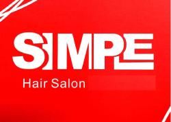 Amaryllo live for Salon simple